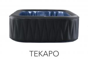 TEKAPO
